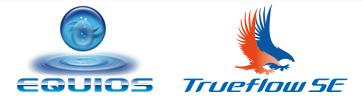 EQUIOS/Trueflow