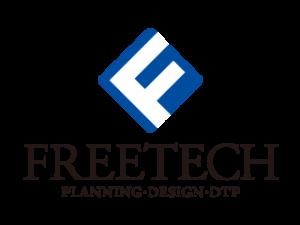 フリーテック ロゴ